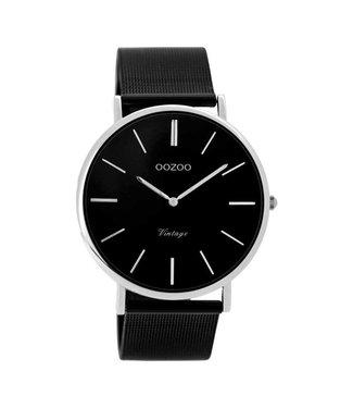 Oozoo Watch Florien