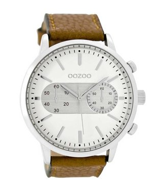 Oozoo Watch Florian