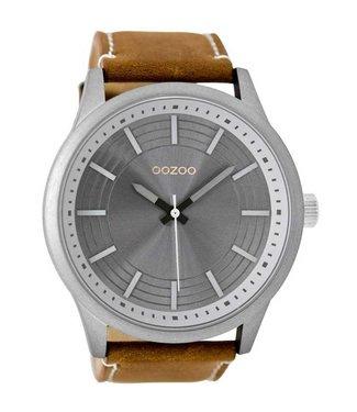 Oozoo Watch Fred