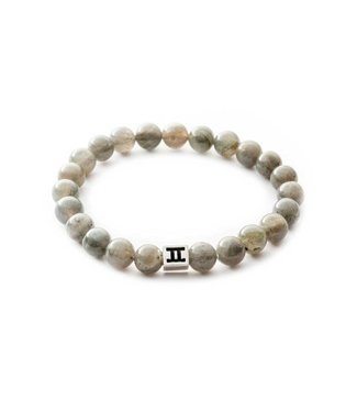 Gemini Bracelet Earth