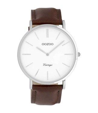 Oozoo Watch Norway