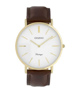 Oozoo Horloge North