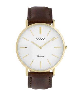 Oozoo Watch North