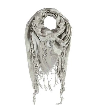 Passigatti sjaal Nicoise