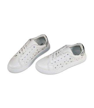 Miracles Sneaker Star
