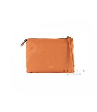 Gianni Chiarini Tasje Fiorenza Orange