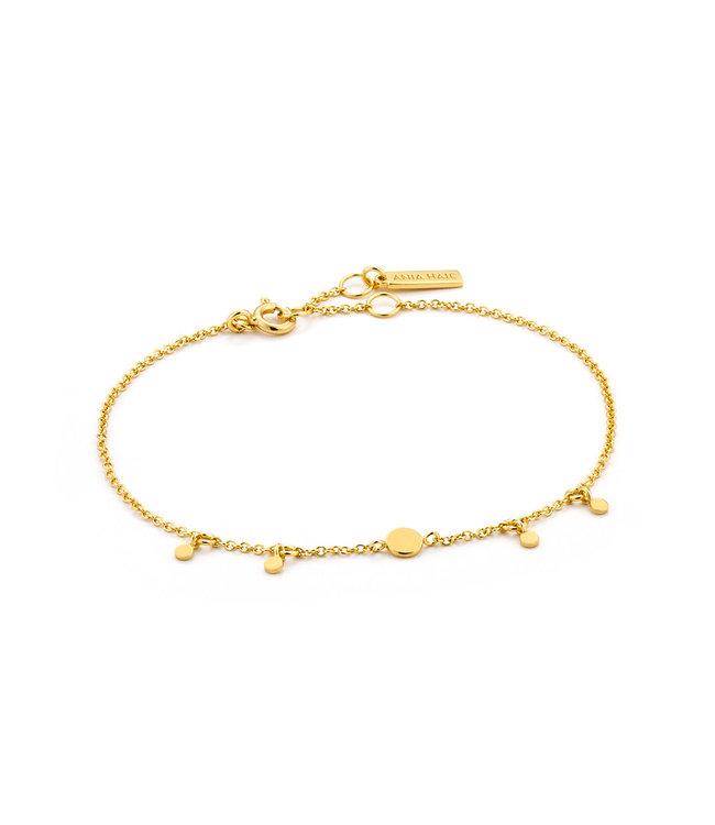 Ania Haie Ania Haie - Armband