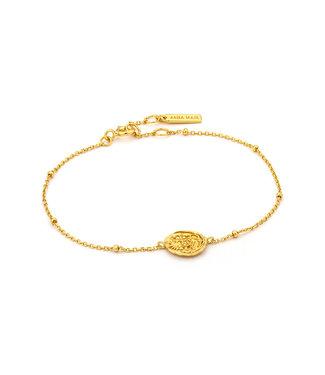 Ania Haie Armband Ancient Minoan