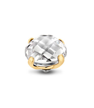 MelanO TW Facet bold Crystal