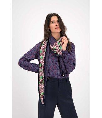 POM Amsterdam Sjaal Double gems
