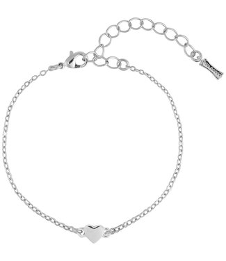 Ted Baker Armband Harsa Silver