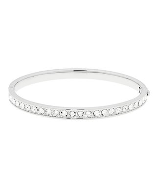 Ted Baker Armband Clemara Silver/crystal