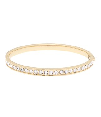 Ted Baker Armband Clemara Gold/crystal