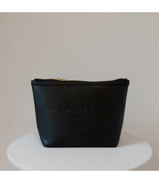 Ted Baker Toilettas Nance Black