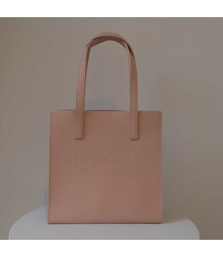 Ted Baker Tas Seacon small pink