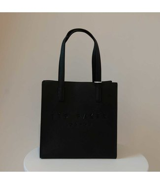 Ted Baker Tas Seacon Black