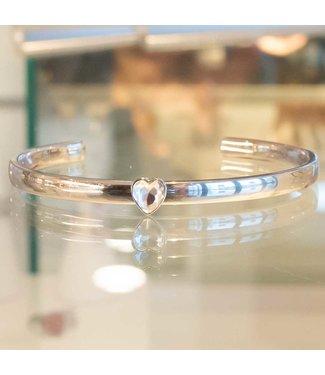 MelanO Armband combinatie Valentijn