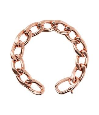 Bronzallure Armband Ambra
