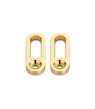 MelanO TW Tedd pendant