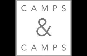 Camps en Camps
