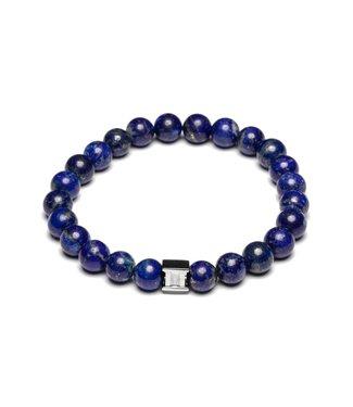Gemini Lapis Lazuli M
