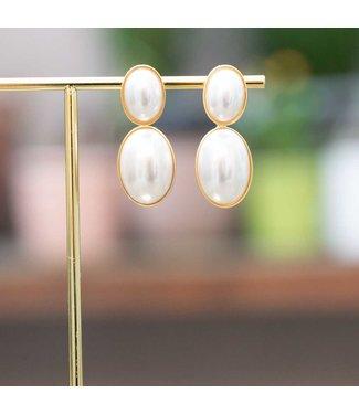 Atelier Louiza Oorring Bourla 03 Pearl