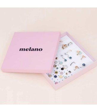 MelanO Verzamelbox