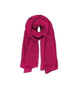 Passigatti Sjaal Vivacious pink