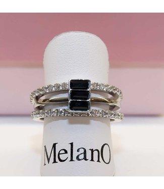 MelanO Setje 236