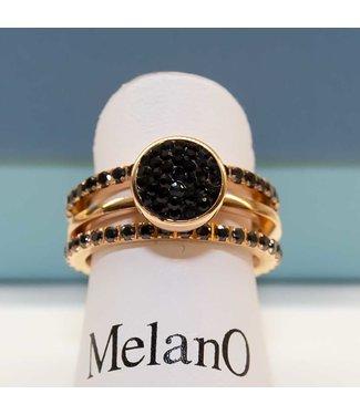 MelanO Setje 237