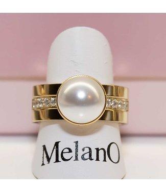 MelanO Setje 239