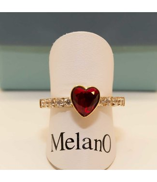 MelanO Setje 245