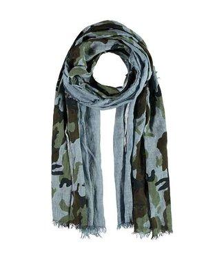 Passigatti Passigatti - sjaal