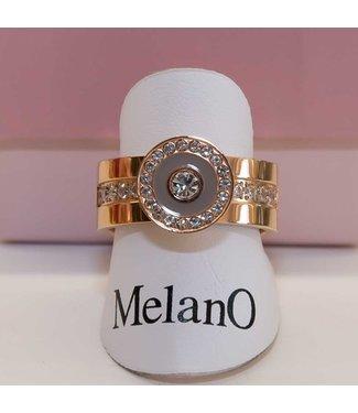 MelanO Setje 257