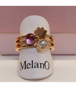 MelanO Setje 261