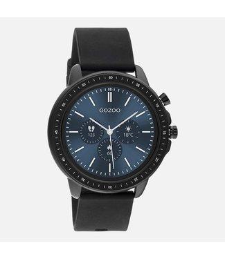 Oozoo Smartwatch unisex Q00304