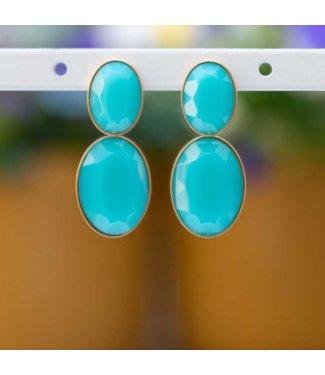 Atelier Louiza Oorring Bourla 01 Turquoise