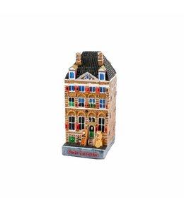 Huisje Rembrandthuis 12 cm