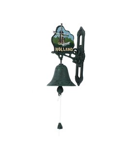 Bel Holland molen color 22 cm