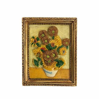 Van Gogh schilderijen