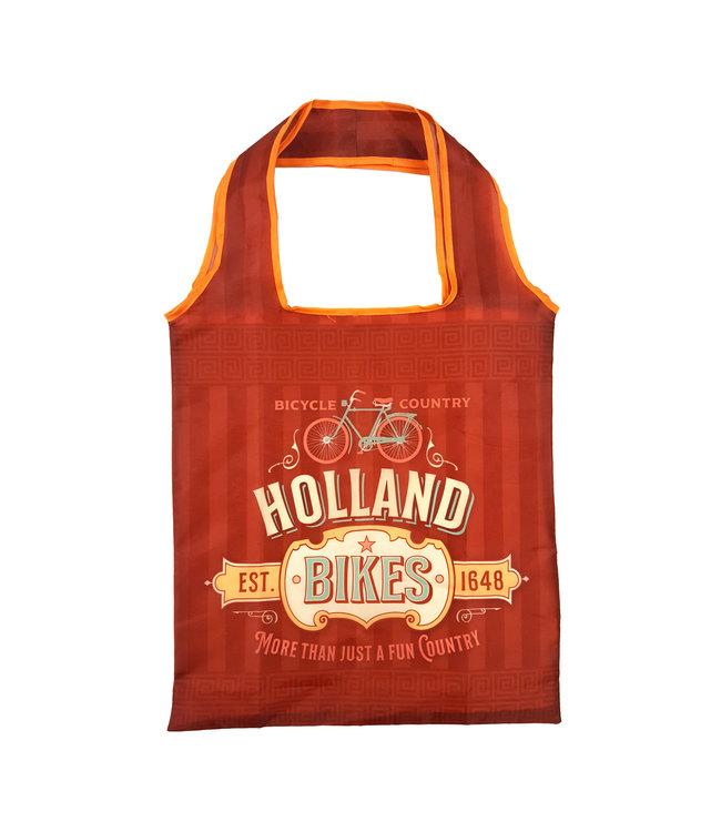 12 stuks foldable Holland Bikes