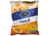 Weight Care Snack zeezout
