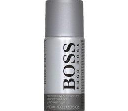 Hugo Boss Bottled deo vapo men