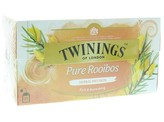 Twinings Green earl grey