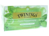 Twinings Infusions peppermint