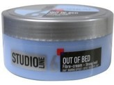 Loreal Studio line out of bed special fx pot