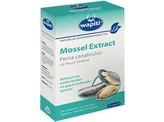 Wapiti Mossel extract