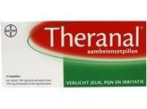 Theranal Aambeien