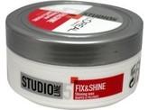 Loreal Studio line high gloss wax pot