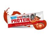MaxSport Raw Paleo Protein Sinaasappel, zonder toegevoegde suiker